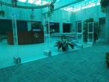 西安超市防盗器 服装防盗器 陕西RFID图书馆防盗检测仪厂家