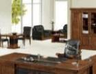 高价收购宾馆酒店、公司办公桌椅等各种家具家电积压物