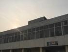 个人租房巩义市广陵路 厂房 3000平米