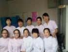 惠济区人民医院妇科医师 专业催乳 催乳师培训