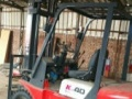 合力 H2000系列1-7吨 叉车  (公司闲置一批新叉车)