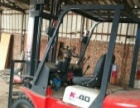 合力 H2000系列1-7吨 叉车  (二手叉车价钱低质量好)