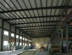 出租开发区头屯河厂房、场地、设备。