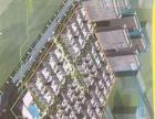滨海西大道 灌口 仓储办公自住 18-376平米