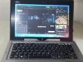 富士通q702笔记本平板,平板笔记本两用