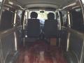 贵阳面包车、金杯车、小型搬家、拉货、市区100元起