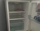 夏普冰箱转让