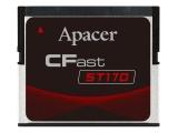 Apacer宇瞻ST170-CFast闪存卡3DTLC颗粒