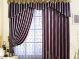 上门测量安装各种各种卷帘 百叶窗 垂直帘
