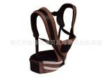 舒迪熊韩国款 抱婴 腰凳 宝宝抱凳 母婴用品 厂家直销婴儿背带