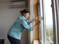 城关保洁服务公司提供家庭保洁日常保洁开荒保洁