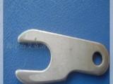 供应 编机配件 ks经编机配件 扳手 起针工具 经编机扳手