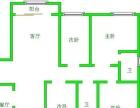 旺安佳园 精装单间+独卫+阳台+洗衣机 完全私人独立 近地铁