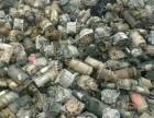 汽车配件回收具体细节