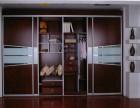 福州仓山家具安装 新家家具组装--家具拆装--家具维修