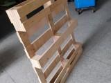 深圳木栈板 木卡板 木托盘厂家供应 木卡板规格图片