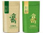 湖北专业的茶叶包装袋生产厂家,达成彩印行业领先者