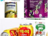 菲律宾进口饮品进口果汁饮料报关报检什么样的情况下