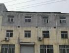 工业南路 济南市历下区工业南路32 厂房 200平米