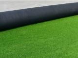 北京仿真草坪價格北京便宜假草皮出售