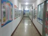武汉手机维修培训学校 苹果安卓高级班 武汉手机维修培训