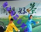 衡水冀州威风锣鼓|衡水舞狮舞龙|衡水庆典演出公司