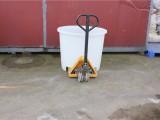 沙坪坝赛普塑料圆桶发酵缸泡菜桶低价促销