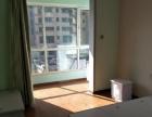 晋阳街滨河东路口 馨和佳苑女子公寓15号降价了