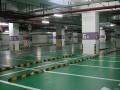 PVC地胶环氧地坪复古地坪耐磨地坪防静电自流平等施工