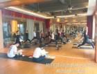 梵羽国际瑜伽 0基础瑜伽教练培训学院招生简章