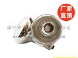 海宁反射灯泡厂家批发R63透明反射泡 户