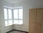 纬一路一小 精装两室 有暖气 南北通风 新房装修