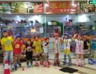 石狮龙炫风轮滑俱乐部 阳光体育,轮滑培训,健康快乐