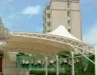 嘉兴膜结构车蓬,推拉棚,推拉蓬,活动雨篷,伸缩雨棚,推拉