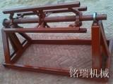 乌海手动压边机保温铁皮卷圆机卷板机卷筒机一体机