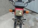 大阳100摩托车面议