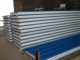 北京朝阳区活动彩钢房制作公司 彩钢简易房搭建