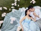 兰州世华洛尊爵婚纱摄影让您的婚纱照一鸣惊人