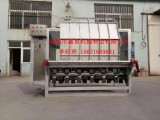 供应 鑫勇XY-200型全自动液压生猪脱毛机 不锈钢猪刨毛机