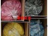 广州金运打印机碳粉批发 彩色碳粉 硒鼓加碳粉 惠普散装碳粉