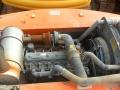 供应中型日立ZX200-6挖掘机,原装满意全国包运送