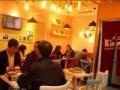 汕头石锅拌饭加盟 11系列韩餐小吃+饮品