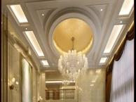昭通多元素装饰公司:承接家装、别墅公寓、酒店店铺等