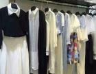 成都品牌折扣女裝批發加盟 全國最低價
