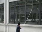 龙城清洗保洁专业保洁常州十佳信誉企业清洁协会会员