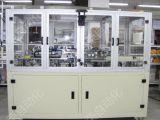 友荣自动化设备专业供应汽车门锁生产设备_徐州汽车门锁生产设备