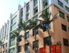 北峰丰州个人厂房出租6层混凝土结构厂房有货用电梯