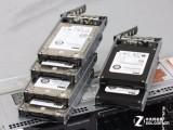 北京拆机希捷华为惠普戴尔IBM硬盘回收
