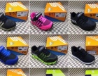 5-25元品牌童鞋   价格低  款式多  质量棒