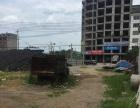 姑婆山大道加油站斜对面 仓库 560平米